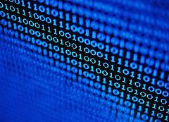 L'informatizzazione della P.A. e la sicurezza delle reti