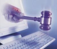 Il nuovo processo civile telematico