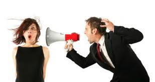 La comunicazione e la gestione dei conflitti nella mediazione