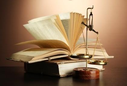 Corso base per mediatore civile e commerciale ai sensi del D. Lgs. n. 28/2010