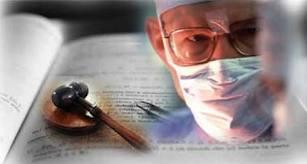 Mediazione e responsabilità medica