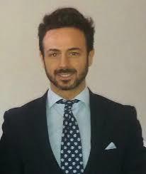 Avv. Giuseppe Vertucci