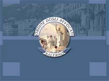 La formazione continua, l'esperienza del Consiglio dell'Ordine degli Avvocati di Salerno