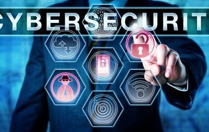 Corso e-learning in Cyber crime – Cyber terrorismo