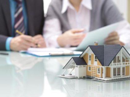agente_immobiliare_in_mediazione