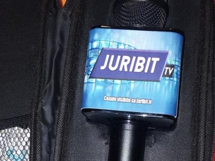 nuovo microfono