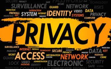 privacy-svelare-fatto-intimo-reato-370x230