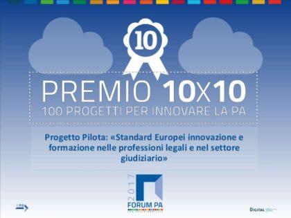 progetto-pilota-standar-europei-formazione-forum-pa-2017-1-638