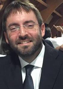 Avv. Eugenio Cipolla