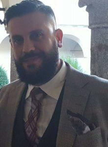 Dott. Andrea Foffano