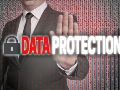 Fiche-metier-data-protection-officer-F