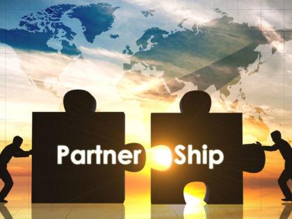 Partner e Sponsor