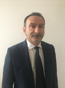 Dott. Giulio Fontana