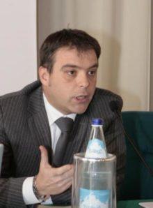 Dott. Mauro Buontempi