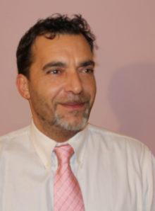 Dott. Stefano Chiodi