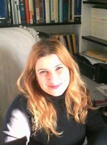 Avv. Elena Bassoli