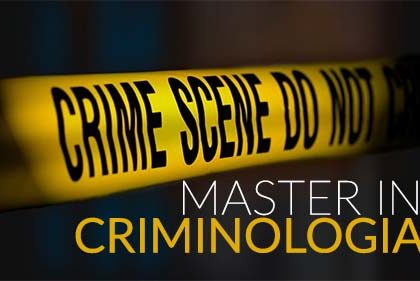 master-criminologia