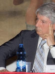 Avvocato Michele Gorga