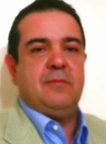 Dott. Vincenzo Apa