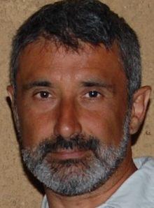 Dott. Pier Luca Toselli