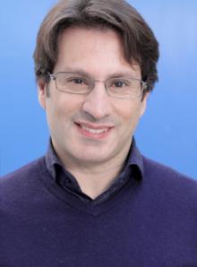 Dott. Francesco Ciampa