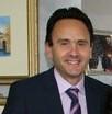 Dott. Antonio Guzzo