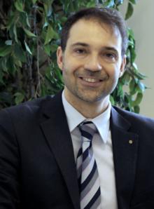 Avv. Alberto Bazzano