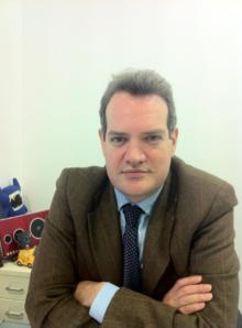 Avv. Aurelio Giansiracusa