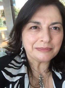 Dott.ssa Elisabetta Russo