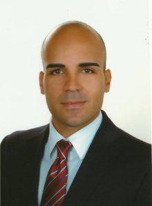 Avv. Vincenzo Carbone