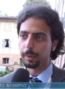 Avv. Giuseppe Vito Anzelmo