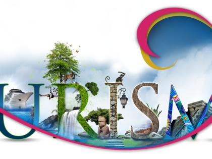 Corso di alta formazione in Turismo e Marketing