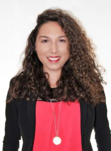 Dott.ssa Manuela Gravante