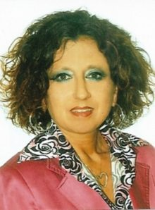 Avv. Lucia Cassese