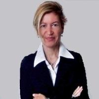 Dott.ssa Nadia Zabbeo