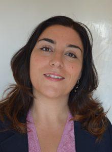 Dott.ssa Giovanna Mundo