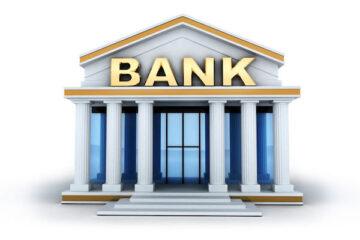 Corso in Tutela dei dati sensibili per le strutture bancarie